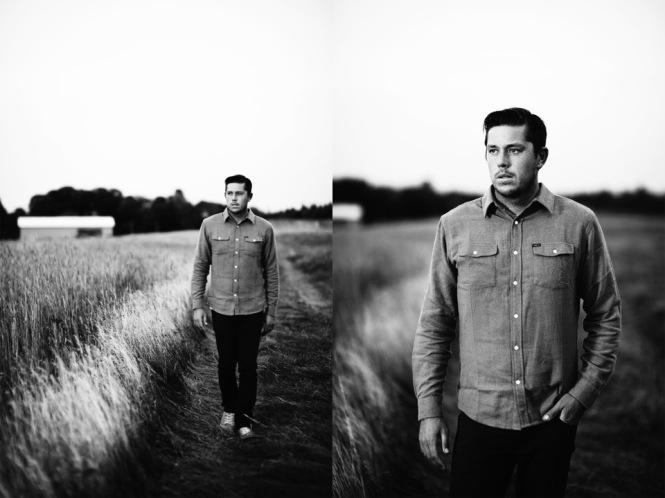 Photo by Matturalistic Photography